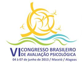 10ae204d8e6 logo.jpg
